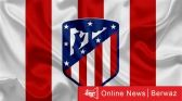 أتلتيكو مدريد يفاجئ مانشستر يونايتد وآرسنال بسبب توماس بارتي