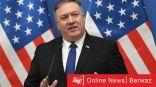 الخارجية الأمريكية تبدي إعجابها  لما تبذله دول الشرق الأوسط في مواجهة كورونا