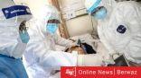 مرض غامض مرتبط ب كوفيد-19 يقتل مراهق في بريطانيا