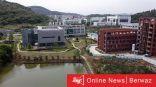 الصين تتهم الخارجية الأمريكية بعدم إمتلاك أي دليل على تسرب كورونا من مختبر ووهان