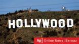 كاليفورنيا تستأنف تصوير الأفلام والمسلسلات الأسبوع المقبل