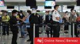 الصين تلغي مئات رحلات الطيران بعد عودة كورونا إلى شمال شرقي بلادها