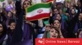 موعد الإنتخابات الرئاسية الإيرانية.. تعرف على المرشحين المتوقعين