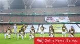 الإتحاد والفيحاء ضمن أبرز المباريات العربية والعالمية اليوم الإثنين