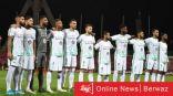 الدوري الأردني وكأس الأمير بن سلمان ضمن أبرز المباريات العربية اليوم الثلاثاء