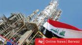 مطالب عراقية لإعفاءها من خفض إنتاج النفط