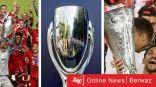 بايرن ميونخ الألماني أمام نظيره إشبيلية الإسباني ضمن أبرز المباريات العربية والعالمية اليوم الخميس
