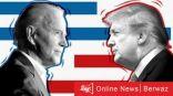 مناظرة ترامب وبايدن.. 90 دقيقة من الهجوم المتبادل في مناظرة رئاسية