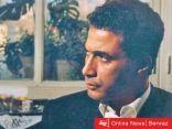جوجل يحتفي بالذكرى الـ 71 لميلاد النمر الأسود.. أحمد زكي