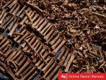 النيابة تكشف عن مقبرة جماعية لضباط حاولوا الإنقلاب على نظام الحكم قبل 30 عام