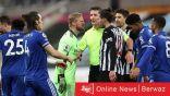 ليستر سيتي يواجه نيوكاسل ضمن قائمة أبرز المباريات العربية والعالمية اليوم الجمعة