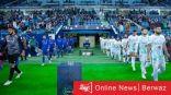 الأهلي والهلال ضمن أبرز المباريات العربية والعالمية اليوم الجمعة