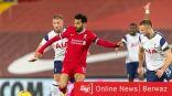 ليفربول يصارع توتنهام ضمن أبرز المباريات العربية والعالمية اليوم الخميس