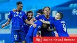 الهلال والرائد ضمن أبرز المباريات العربية والعالمية اليوم الجمعة