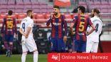 ريال مدريد يواجه برشلونة ضمن أبرز المباريات العربية والعالمية اليوم السبت