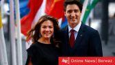 رغم شفاء زوجة رئيس وزراء كندا يختار ترودو البقاء في الحجر الصحي