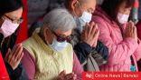 تايوان تعلن 18 إصابة جديدة بفيروس كورونا