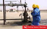 إرتفاع أسعار النفط عالميا لكن الأثر المحتمل لفيروس الصين على طلب الوقود متواصل
