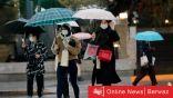 اليابان تكشف عن إصابة شخص من خارج الصين بفيروس كورونا