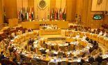 البرلمان العربي يشدد على رفضه تصريحات ترامب بشأن الجولان السورية