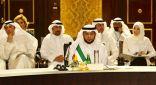 وكيل «العدل»: الكويت حريصة على ظاهرة الاتجار بالبشر إقليميًا ودوليًا
