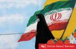 إيران تعلن عن 127 وفاة بسبب كورونا في يوم واحد ليرتفع الإجمالي إلى 1812