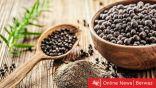 الفلفل الأسود: أبرز 7 فوائد لتناول ملك التوابل في المطابخ