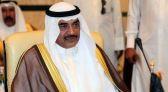 وزير الخارجية: متفائلين بملفات رفات الأسرى المفقودين في العراق