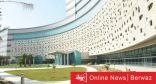 مستشفى جابر: لن نستقبل حالات الكورونا لغير الكويتيين