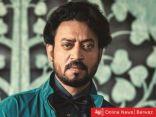رحيل الفنان الهندي عرفان خان بعد صراع طويل مع السرطان