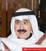 بين المجلس والحكومة والبنك… ضاعت الطاسة  بقلم:  احمد الجارالله