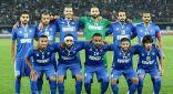 الاعلان رسميا عن قائمة المنتخب الكويتي في خليجي 24