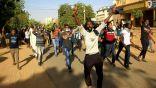 3 مليارات دولار للشعب السوداني مقدمة من السعودية والإمارات
