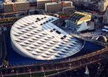 معالم في البرواز: مكتبة الإسكندرية.. مكانة تاريخية ومركز للثقافة والعلم والفنون