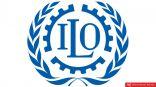 تحذير رسمي من منظمة العمل الدولية بموجة ثانية لتفشي كورونا