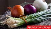 تعرف على أبرز 8 فوائد لتناول البصل على صحة الإنسان