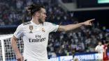 بايل يواصل افساد مخططات ريال مدريد !!