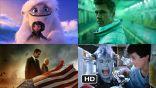 اكتشف الأفلام الخمس الأكثر مشاهدة بدور العرض وأحدث الأعمال التي ستعرض