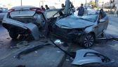 سفير  #الكويت في  #الأردن يكشف عن تفاصيل حادث المرور الكبير في العاصمة  #عمان
