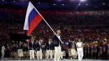 رسميًا| إيقاف روسيا 4 أعوام وحرمانها من الأولمبياد و أي  مسابقات دولية بسبب المنشطات