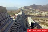 إثيوبيا تعلن رسميًا بدء ملء خزان سد النهضة