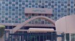 «البلدية»: إزالة 833 إعلانًا مخالفًا في حملة مفاجئة بمحافظة «حولي»