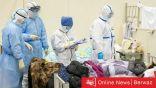 بداية انتاج أول لقاح ضد الكورونا في الصين