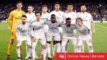 مبارتي ريال مدريد ومانشستر يونايتد ضمن أبرز المباريات العربية والعالمية اليوم السبت