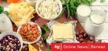نصائح متنوعة لتناول الكالسيوم بشكل لذيذ