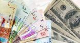 الدولار يواصل استقراره أمام الدينار.. واليورو يتراجع