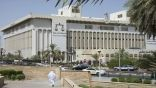 الجنايات ترفض اخلاء سبيل المتهمين البدون في قضية التجمهر