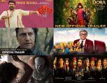 أعلى 5 أفلام مشاهدة في سينما الكويت وأحدث الأفلام لهذا الأسبوع