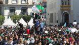 للأسبوع 13 على التوالي…الشعب الجزائري يجتاح الشوارع والانتخابات قد تؤجل