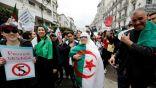 تقرير في برواز: الجزائر تدخل حيز الفراغ الدستوري والشعب متخوف من عواقب وخيمة